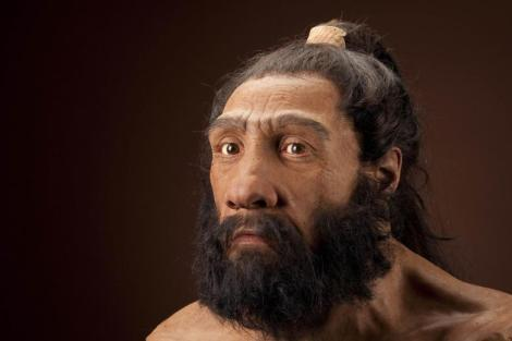 1-neanderthal