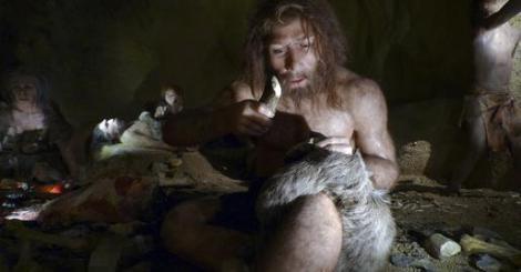 storymaker-humans-vs-neanderthals0-514x268