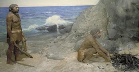 storymaker-humans-vs-neanderthals1-514x268