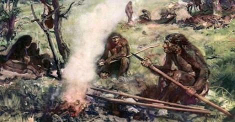 storymaker-humans-vs-neanderthals2-514x268