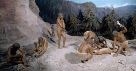 storymaker-humans-vs-neanderthals3-514x268
