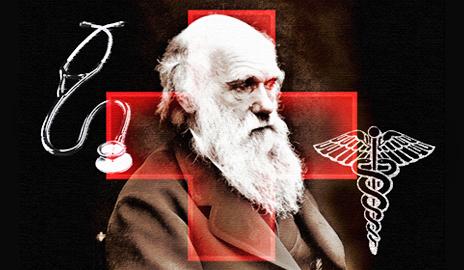 Darwin-Med_News464