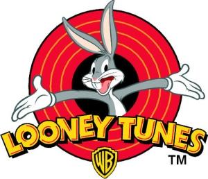 looney-tunes-buggs-bunny