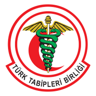 turk_tabibler_birligi_logo