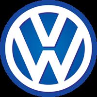 volkswagen-logo-213294a3ac-seeklogo-com