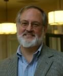 Randolph M. Nesse'nin evrimsel tıp literatüründe oldukça önemli bir yeri vardır.