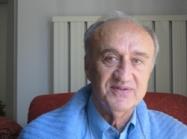 Prof. Dr. Yaman Örs'ün tıp fakültesi öğrencileri için çizdiği entelektüel kimlik topluluğumuzun düşünsel havasını derinden etkilemiştir.